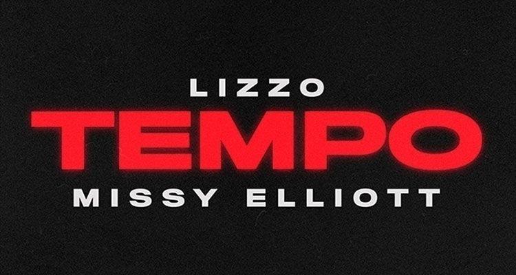 Lizzo music + Missy Elliott col - midwestaxn   ello