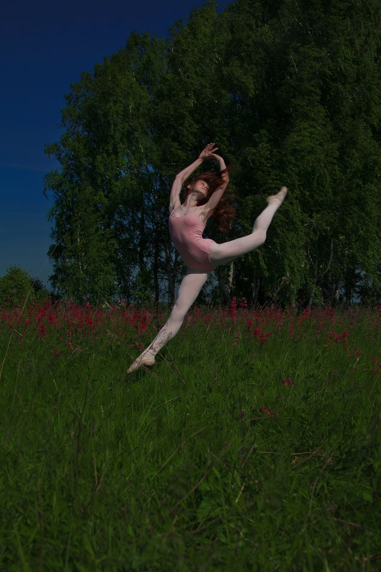 Heart summer md: Daria Rozhkova - zokinatif | ello