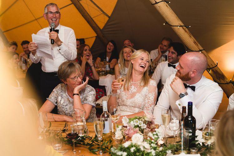 greatest wedding photographer S - samgibsonwedding | ello