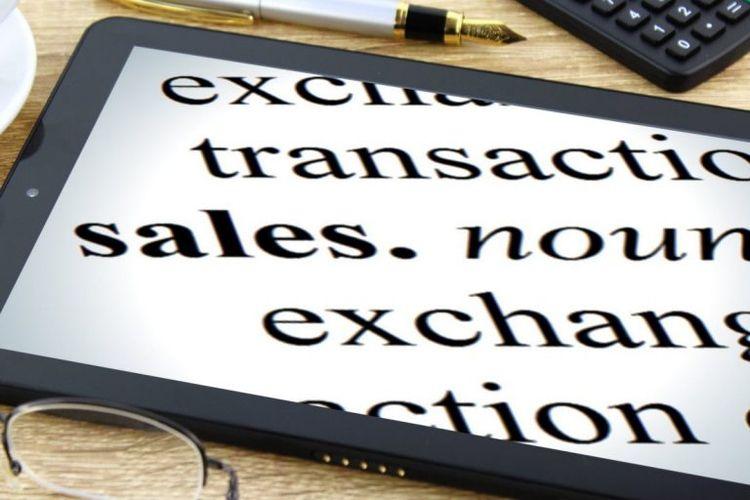 Lead management Salesforce - Ma - salesforcescottsdirecotories | ello