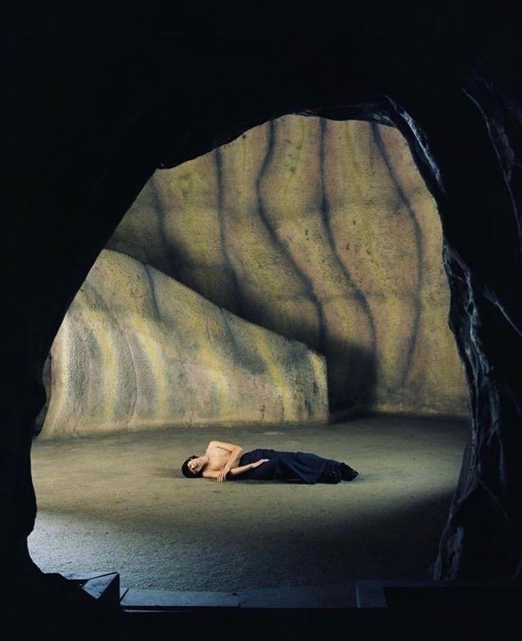 Zhang JiaCheng - photography, art - hunnterstudio | ello