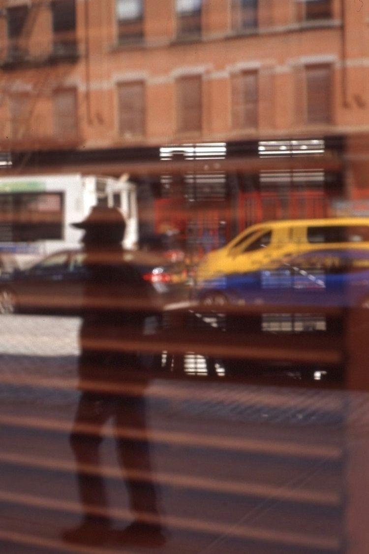 Blind - streetphotography, shootthepeople - jakegottman | ello