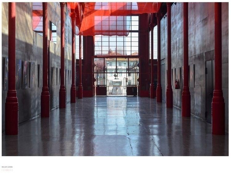 architecture, photography, Portugal - vllo   ello