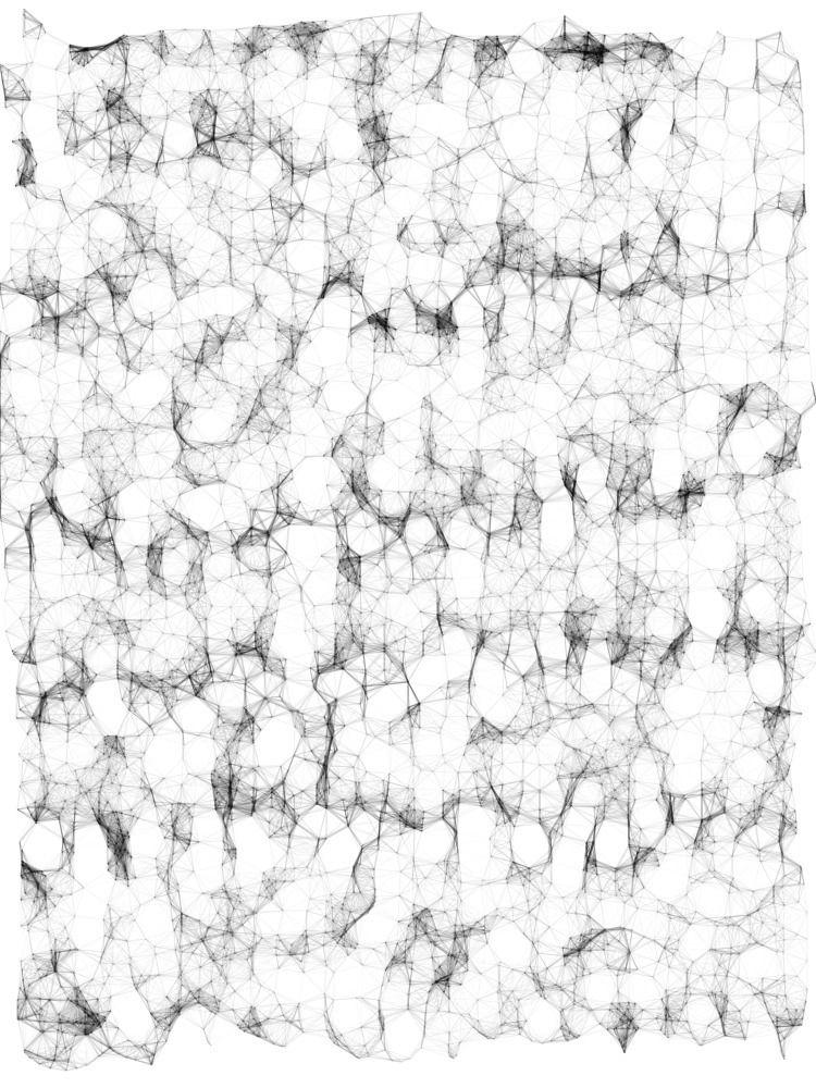 Mash - art, artwork, pixel, pixelart - ericbinek | ello