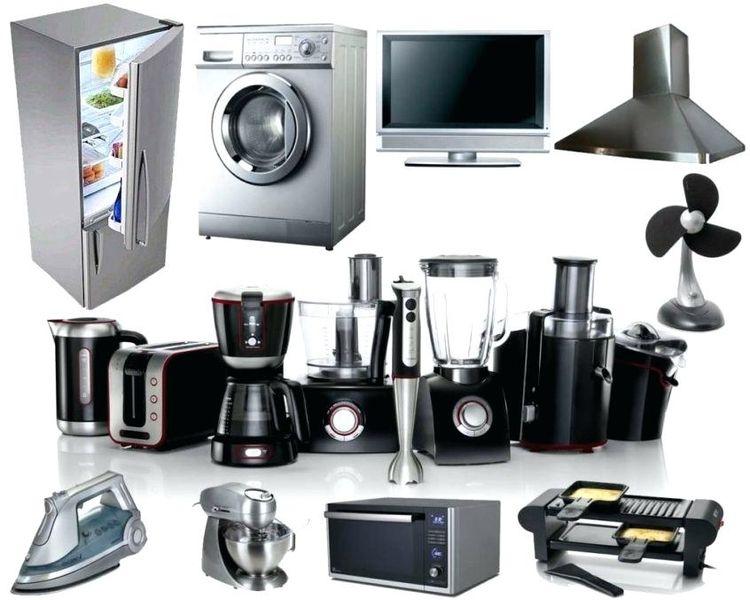 AAA Appliance Repair West Palm  - appliancerepairfl | ello