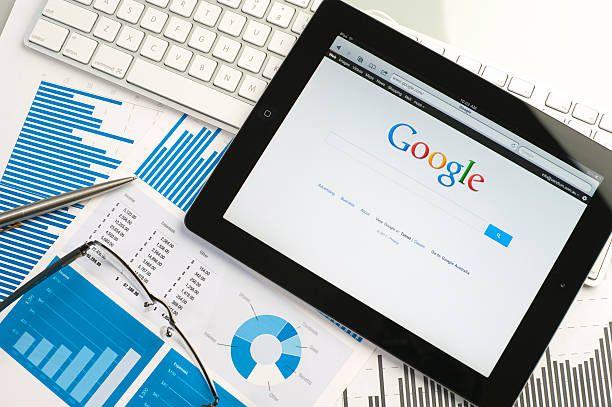 perfect Web development compani - adoxglobal   ello