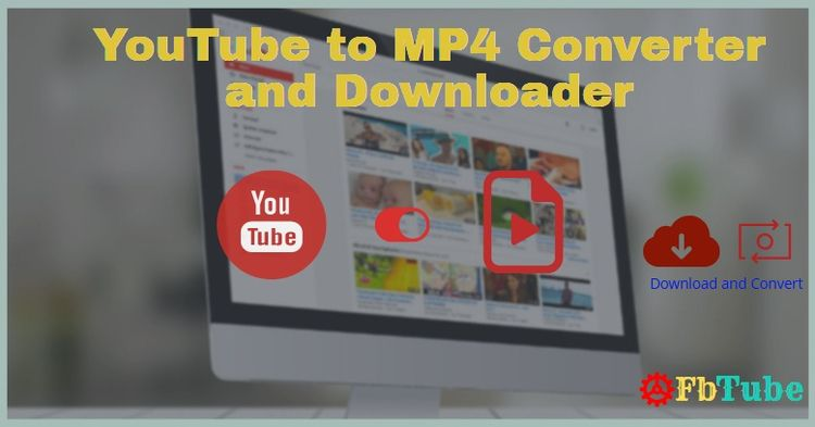 Free YouTube MP4 Converter Down - stevenfbtube   ello