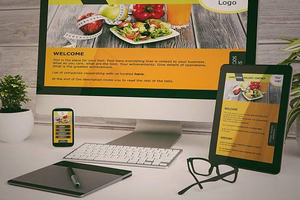 Adox Global top Website develop - adoxglobal   ello