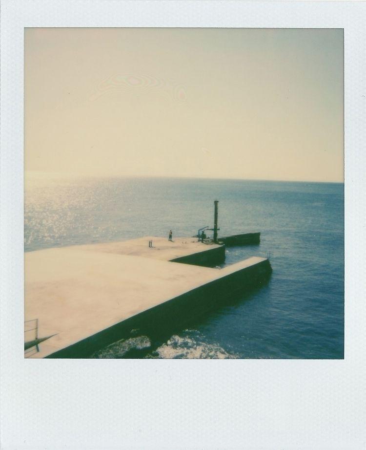 Polaroidoriginals color600 - giovannasantinolli | ello
