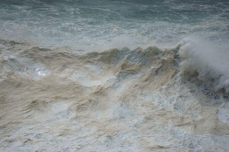 sea, ocean, oregon, oregoncoast - sgehring | ello