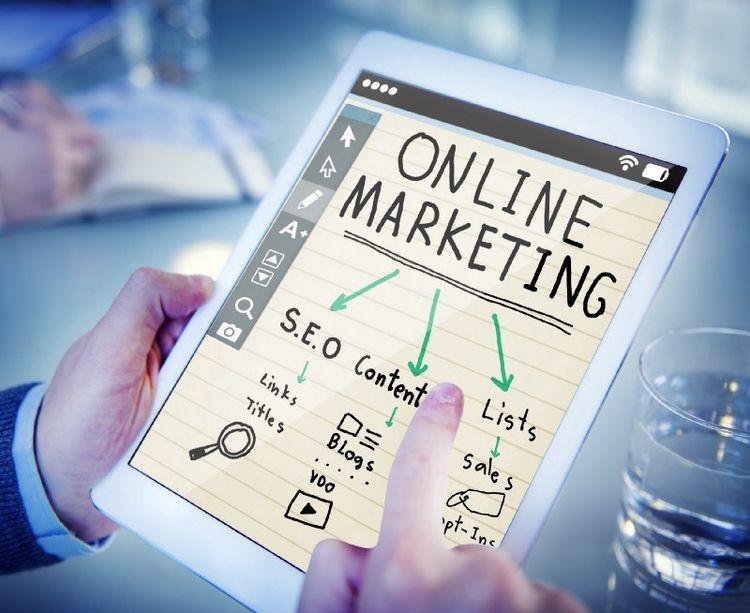 Digital marketing conversion-ba - christopherhenry   ello