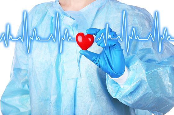 EKG Technician Training schools - royalinstituteny | ello