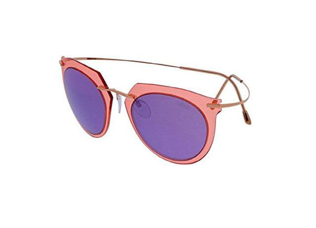sunglasses feminine sensation - rajibsaudagar   ello