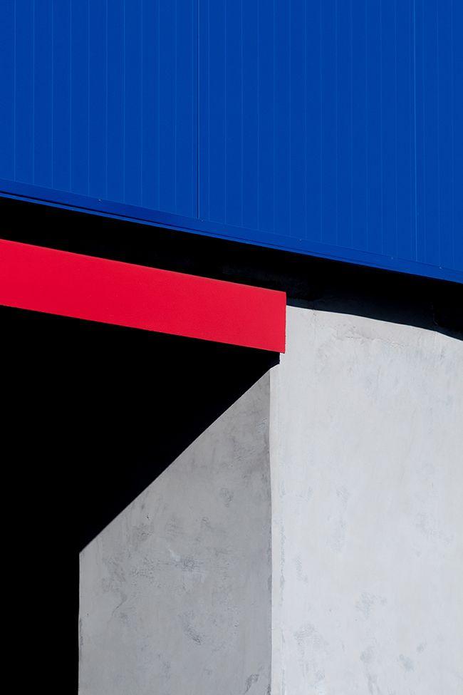 IKEA 2/3   Burbank, CA 2019 - graphic - francois_aubret   ello