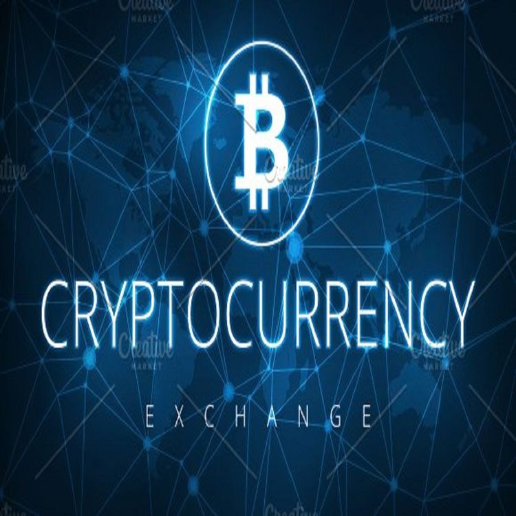 blockchainsupportnumber147 Post 11 Apr 2019 15:09:11 UTC | ello