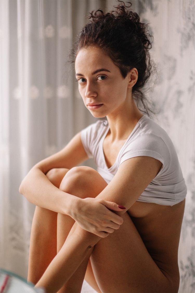 Valentina Andre Step OSPHILIA - AndreStep - osphilia   ello