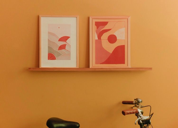 pictures prints online store - priscilaf | ello