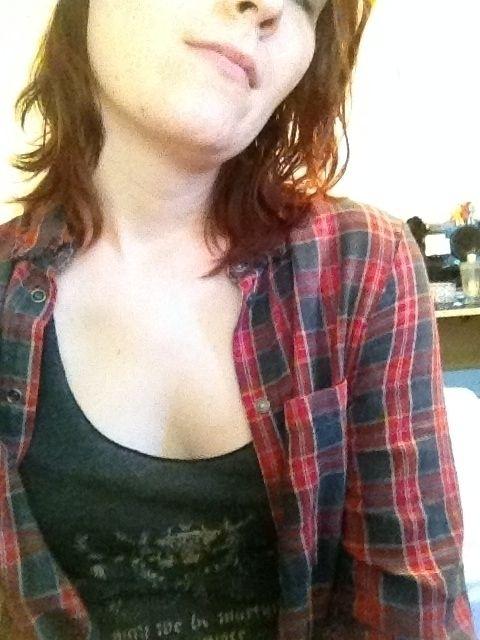Twitter / ManyVids Chaturbate - transgirl - sami_the_sorceress   ello