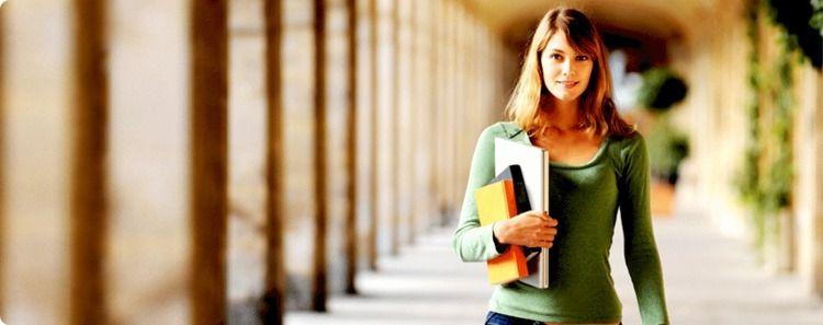 English Language institute denc - dencorp | ello