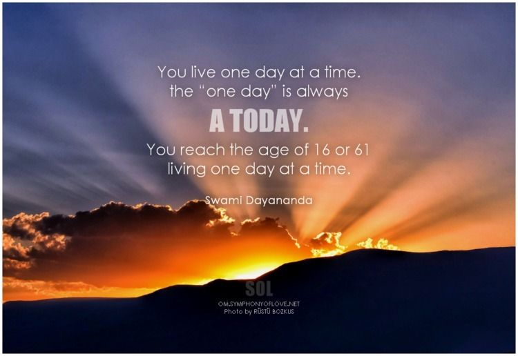 """live day time. day"""" today. reac - symphonyoflove 