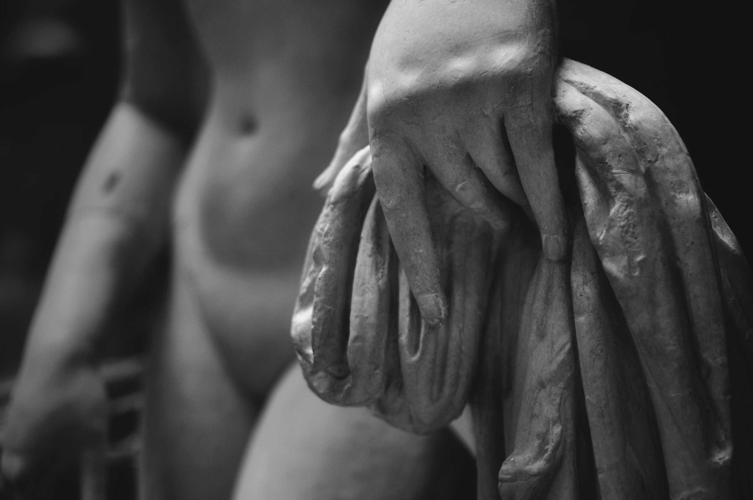 stone, nudephotography, nudeart - obscure63   ello
