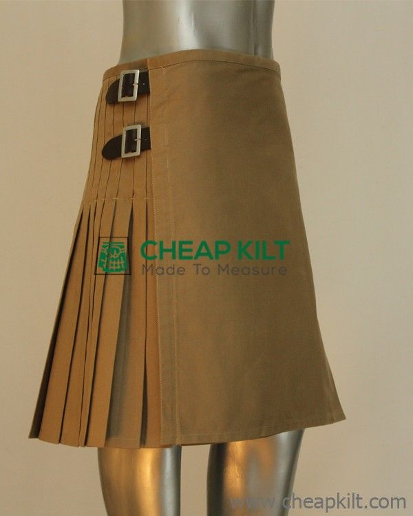 unique custom kilt 3 leather st - betheliza | ello