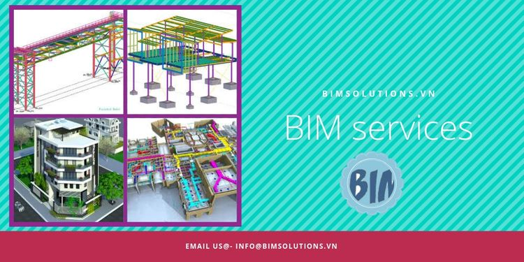 Building Information Modeling B - bimsolutions | ello