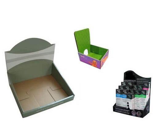 custom display packaging boxes  - custompackagingpro1 | ello