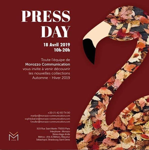 pressday, today, cunningtonandsanderson - cunningtonandsanderson   ello