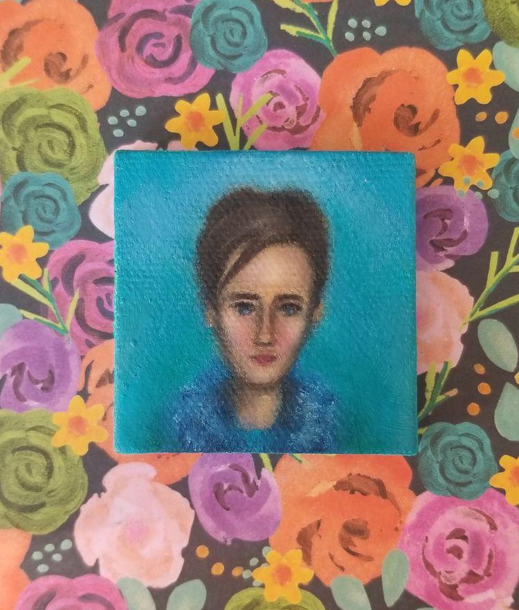Kate Spade Live life colorfully - nora_ | ello