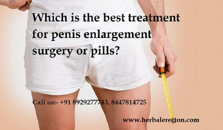 Male Enhancement pills effectiv - herbalerecton | ello