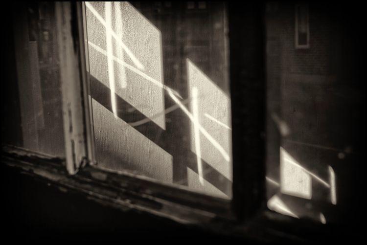 Untitled - blackandwhite, blackandwhitephotography - sselvejer   ello