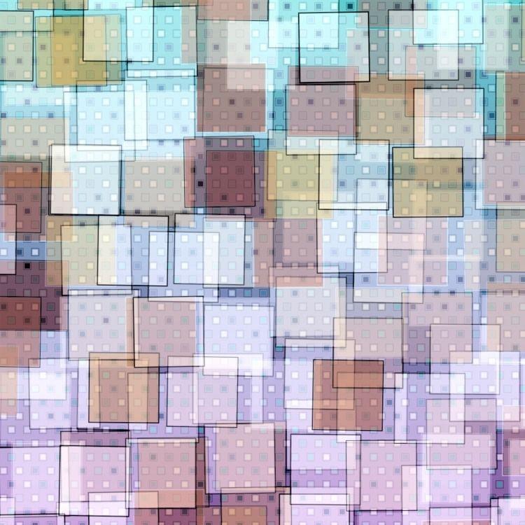 190423 // .vr - digital, abstract - alexmclaren | ello