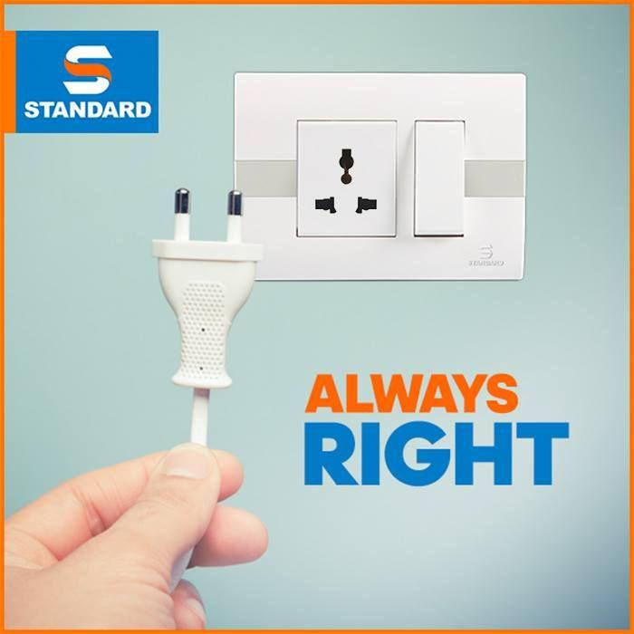 modular plate switches superior - shammikhanable | ello