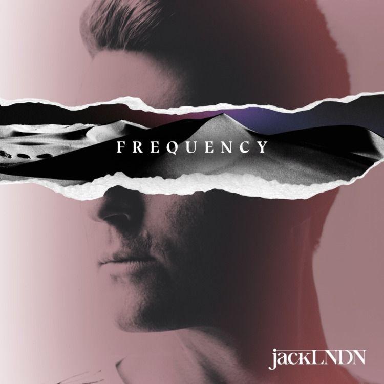 PREMIERE | jackLNDN Finds Perfe - thissongissick | ello