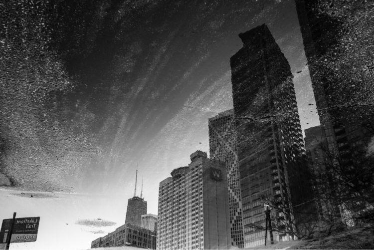 Chicago - danjohnfoley | ello