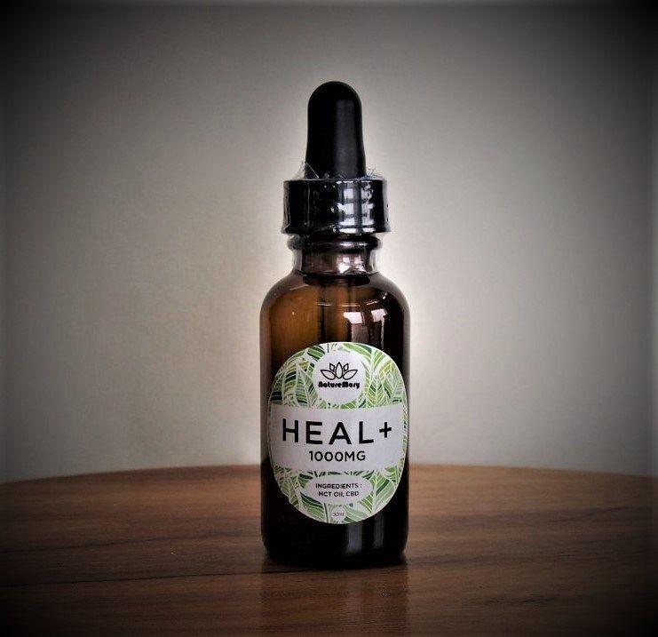 Nature Mary Health Wellness com - jamespeay0706   ello
