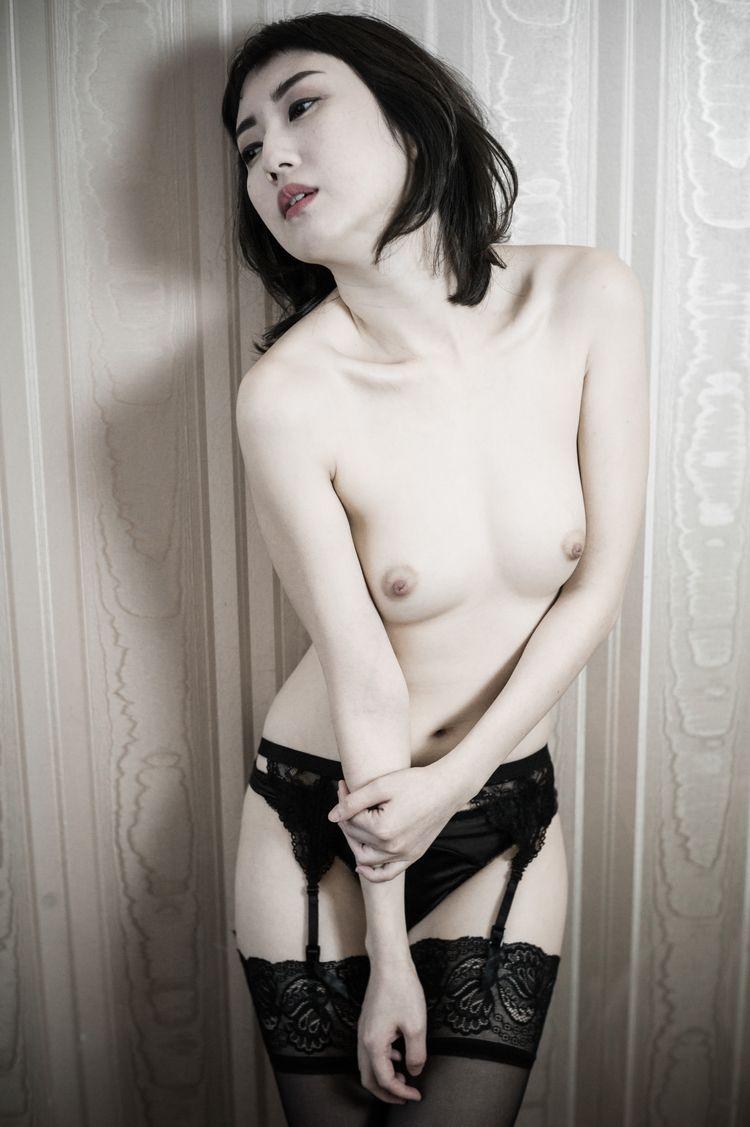 Model: Sonya Lynn Leica M9 - Su - jyvesd | ello