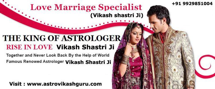 India religious countries world - astrovikashguru | ello