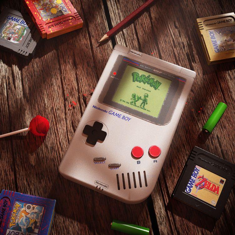 Childhood Nostalgia follow Inst - wikpass | ello
