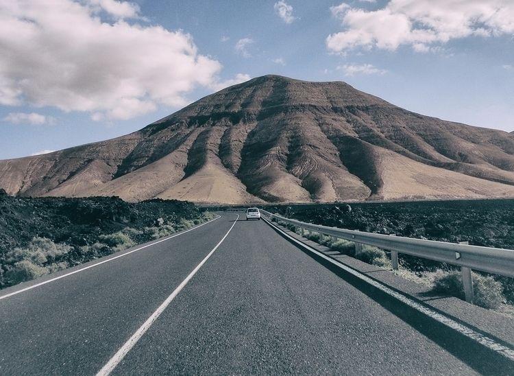 road - lapremioqueen | ello