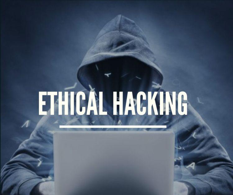 purpose Ethical Hacking evaluat - spymateny   ello
