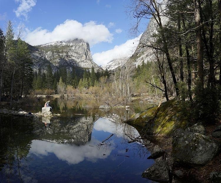 Suite de panoramas californiens - gclavet   ello