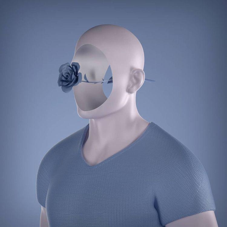 Velos. series 3D Designs offers - fabrik | ello