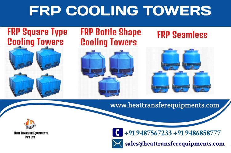 Heat Transfer Equipments Pvt Ta - heattransfer | ello