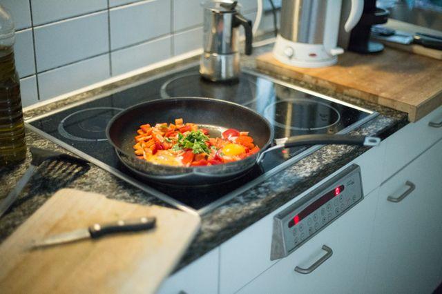 Kuchnie wolnostojące, które ofe - planedo | ello