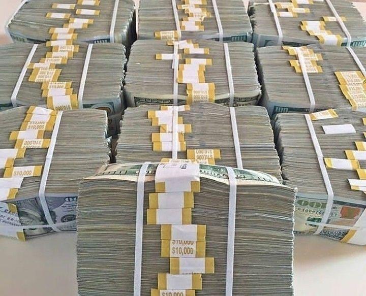 Invest Binary/Bitcoin trade onl - zowen | ello