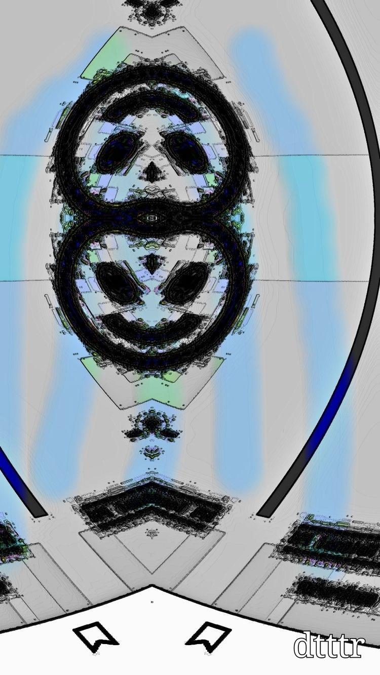 dtttr, god, digitalart, devatas - swamikalki | ello