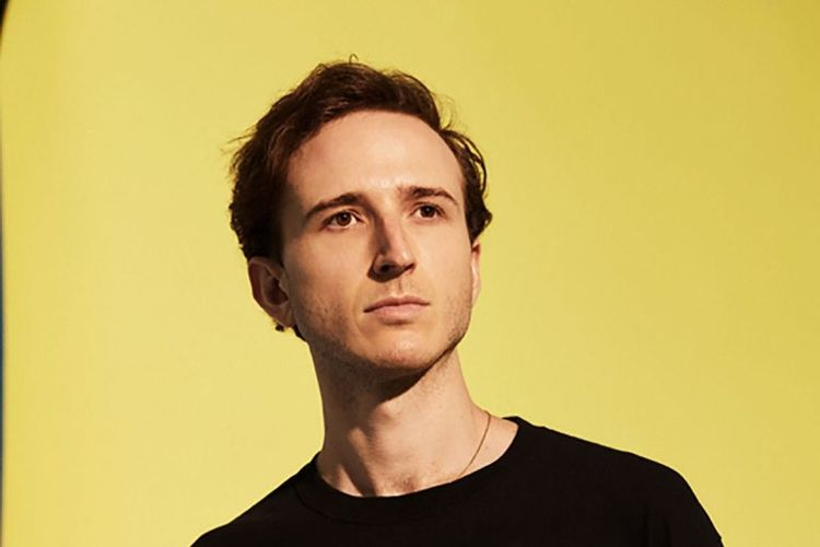 RL Grime delivers stripped full - thissongissick | ello