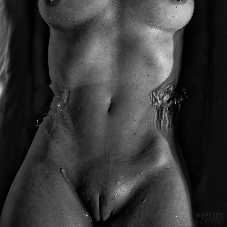 (2019 - Bath_nude, Nude, NSFW, TumblrRefugee - refined-love | ello